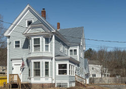 Photo of 42 Goodwin Street, South Berwick, ME 03908 (MLS # 1413631)