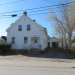 Photo of 10 Pleasant Street, Rockland, ME 04841 (MLS # 1413736)
