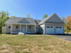 Photo of 6 Mary's Way, Old Orchard Beach, ME 04064 (MLS # 1413741)