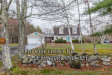 Photo of 116 Orchard Road, Cumberland, ME 04021 (MLS # 1413754)