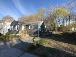 Photo of 38 Burnham Street, Old Town, ME 04468 (MLS # 1413765)