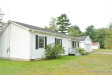Photo of 11 Poplar Drive, Brunswick, ME 04011 (MLS # 1413772)