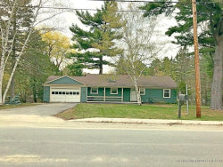 Photo of 16 Cherry Hill Drive, Waterville, ME 04901 (MLS # 1413792)