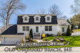 Photo of 18 Birkdale Circle, Old Orchard Beach, ME 04064 (MLS # 1413798)