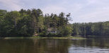 Photo of 42 Oak Island Drive, Woolwich, ME 04579 (MLS # 1413851)