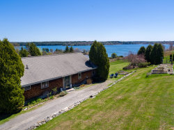 Photo of 18 Merriman Cove Road, Harpswell, ME 04079 (MLS # 1413866)