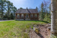 Photo of 108 Baker Road, Freeport, ME 04032 (MLS # 1413901)