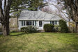 Photo of 155 Newell Road, Yarmouth, ME 04096 (MLS # 1413932)