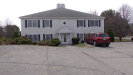 Photo of 17 Clearview Drive, Unit -, Scarborough, ME 04074 (MLS # 1414076)