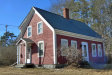 Photo of 438 Lakeside Drive, Boothbay Harbor, ME 04538 (MLS # 1414155)