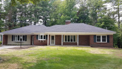Photo of 20 Cherry Hill Drive, Waterville, ME 04901 (MLS # 1414265)