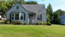 Photo of 69 Oakland Street, Waterville, ME 04901 (MLS # 1414342)