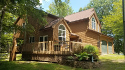 Photo of 24 East Point Drive, China, ME 04358 (MLS # 1414368)