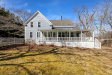 Photo of 312 Small Point Road, Phippsburg, ME 04562 (MLS # 1414380)