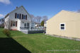 Photo of 29 Spruce Street, Rockland, ME 04841 (MLS # 1414395)