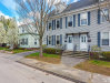 Photo of 108 Rochester Street, Unit 108, Westbrook, ME 04092 (MLS # 1414425)
