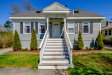 Photo of 28 Vermont Avenue, Portland, ME 04103 (MLS # 1414461)