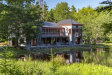 Photo of 541 Indian Point Road, Bar Harbor, ME 04609 (MLS # 1414490)