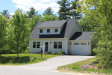 Photo of 115 Harvest Hill Road, Windham, ME 04062 (MLS # 1414494)