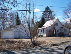 Photo of 888 Hinckley Road, Clinton, ME 04927 (MLS # 1414517)