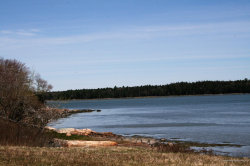 Photo of Gouldsboro, ME 04607 (MLS # 1414522)