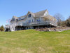 Photo of 51 Valley View Road, Holden, ME 04429 (MLS # 1414542)