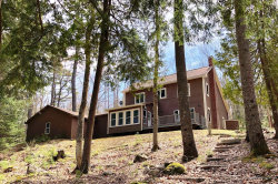Photo of 71 Ring Bolt Lane, Surry, ME 04684 (MLS # 1414599)