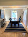 Photo of 52 Woodlawn Avenue, Kittery, ME 03904 (MLS # 1414681)