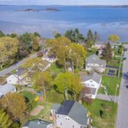 Photo of 22 Phillips Road, Falmouth, ME 04105 (MLS # 1414722)