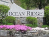 Photo of 180 Ridge Road, Unit 25, Portland, ME 04103 (MLS # 1414728)
