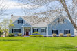 Photo of 28 Clearwater Drive, Scarborough, ME 04074 (MLS # 1414746)