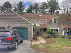 Photo of 60 Foreside Common, Unit 60, Falmouth, ME 04105 (MLS # 1414751)