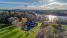 Photo of 59 Cod Cove Farm Road, Edgecomb, ME 04556 (MLS # 1414797)