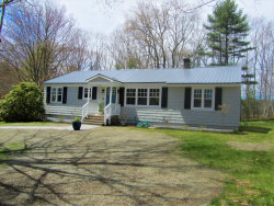 Photo of 10 Woodside Drive, Kennebunk, ME 04043 (MLS # 1414801)