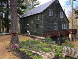 Photo of 21 Winding Way, Harpswell, ME 04079 (MLS # 1414809)
