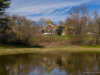 Photo of 458 Haley Road, Kittery, ME 03905 (MLS # 1414872)