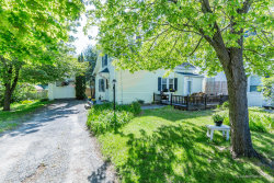 Photo of 340 Pine Street, South Portland, ME 04106 (MLS # 1414878)