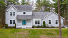 Photo of 3 Oakmont Drive, Old Orchard Beach, ME 04064 (MLS # 1414935)