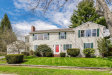 Photo of 56 Brookside Road, Portland, ME 04103 (MLS # 1414966)