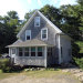 Photo of 36 North End Road, Georgetown, ME 04548 (MLS # 1414982)