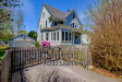 Photo of 25 Motley Street, Portland, ME 04102 (MLS # 1415022)