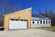 Photo of 10 Peter Robin Way, Freeport, ME 04032 (MLS # 1415040)