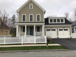 Photo of 3 Inspiration Drive, Scarborough, ME 04074 (MLS # 1415055)