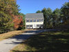 Photo of 25 North End Road, Georgetown, ME 04548 (MLS # 1415060)