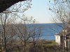 Photo of 40 Whaleback Road, Portland, ME 04108 (MLS # 1415107)