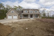 Photo of Lot 8 Autumn View Drive, Brunswick, ME 04011 (MLS # 1415198)
