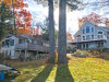 Photo of 21 Savannah Trail, Naples, ME 04055 (MLS # 1415372)