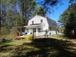 Photo of 2367 US Hwy 1, Sullivan, ME 04664 (MLS # 1415457)