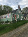 Photo of 443 Unity Road, Albion, ME 04910 (MLS # 1415556)