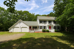 Photo of 169 Arnold Road, China, ME 04358 (MLS # 1415570)